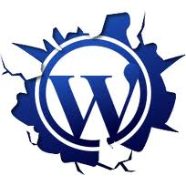 Wordpress Training Gold Coast
