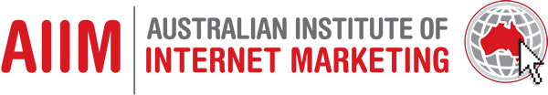 Internet Marketing Training Courses Australia